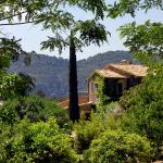 Hotel Pictures: Hotel Sa Vall, Valldemossa