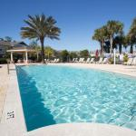 Coral Cay Resort, a staySky Hotel & Resort, Kissimmee
