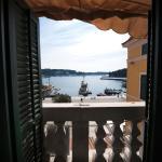 Apartment Al Porto, Rovinj