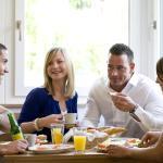 Hotellbilder: Frühstückshaus Wunderland, Laa an der Thaya