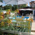 Hotellikuvia: Villa Sens, Chernomorets