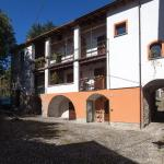 Appartamento Nido Del Lago,  Lenno