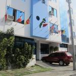 Soul Mate Inn, Lima