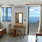 Nitsa Rooms,  Kos Town