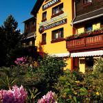 Pension Schanzenblick, Kurort Oberwiesenthal