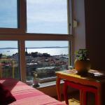 Apartment Vana,  Split