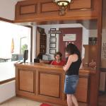 Turunc Pansiyon, Bodrum City