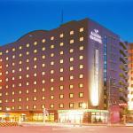 Nagoya B's Hotel, Nagoya