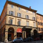 Antica Residenza D'Azeglio Room&Breakfast di Charme, Bologna