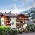 Hotel Wildschütz, San Leonardo in Passiria