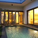 Villa Kori Nuansa Jimbaran Bali, Jimbaran