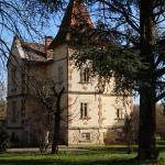 Hotel Pictures: Gîte - Le Piot, Fleurance