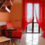 Bed & Breakfast Federico II,  Barletta