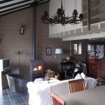 Hotel Pictures: Le Vieux Sart 32, Stavelot