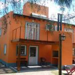 Fotografie hotelů: Tierra Mia Cabañas, Cosquín