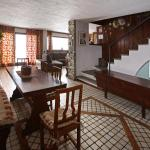Holiday Home Besson,  Sauze d'Oulx