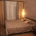 Narvsky Hotel, Saint Petersburg