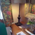 Hotel Pictures: Mas de Beauplan, Saint-Blaise