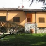 B&B Giramondo, Bergamo