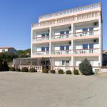 Apartments Ljubica, Tribunj