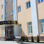 Voyage Hotels Mezonin,  Stavropol