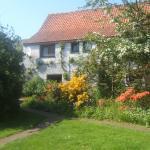 Hotelbilleder: B&B Wilgenhof, Maldegem