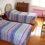 Bed & Breakfast S'Alasi,  Sorgono