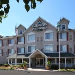 Country Inn & Suites Horseheads,  Horseheads