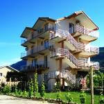 Apartments Nedovic-Jaz, Budva