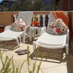 Apartments Bulicic, Trogir