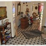 Bed and Breakfast D'Angelo,  Palermo