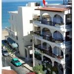 Posidonio Hotel, Chania Town