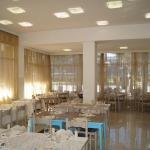 Hotel Acquaterme, Cervia