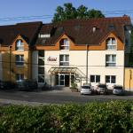 Hotel Pictures: Hotel Knorre, Meißen