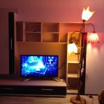 Centre Apartment, Vologda