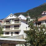 Vavic Apartments, Herceg-Novi