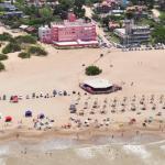 Фотографии отеля: Sul Mare Hotel, Valeria del Mar