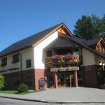 Hotel Pictures: Minipivovar Valasek, Vsetín