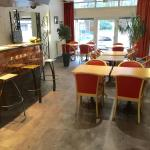 Hotel Chris'tel,  Le Puy en Velay