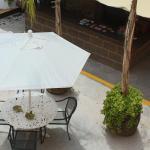 Hotel - Hostal Punto 79, San Miguel de Allende