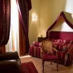 Chiaja Hotel de Charme, Naples