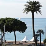 Regina,  Cannes