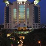 The Accord Metropolitan, Chennai