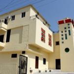 Hotel Rajshree Niwas, Udaipur