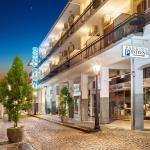 Dioni Hotel, Ioannina