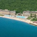 Riviera Beach Hotel and SPA, Riviera Holiday Club - All Inclusive, Golden Sands