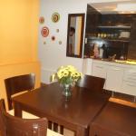 Hotel Pictures: Apartment Alvarado, Salta