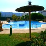 Hotel Pictures: Apartamento Sol, Zahara de los Atunes