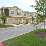 Oakwater Resort - Global Resort Homes,  Orlando