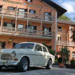 Hotel Pictures: Hotel Waldgasthof Buchenhain, Baierbrunn